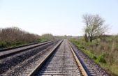 Trenes Argentinos anunció la renovación de 14 km de vías entre José León Suárez y Bancalari