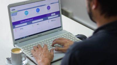 Con nuevo trámite exprés, ARBA quintuplicó el promedio de devoluciones de saldos a favor