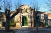 Alerta y preocupación: Buscan salvar el cierre del centenario Colegio María Teresa en La Plata