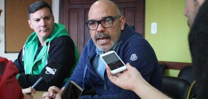ATE bonaerense marchará al Ministerio de Trabajo en reclamo de paritarias, pases a planta y la recuperación del IOMA