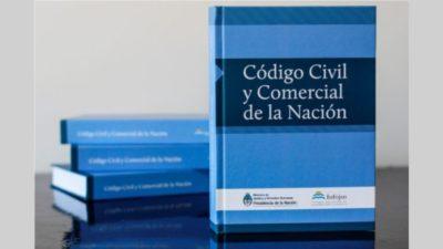 La Facultad de Derecho de la UNLP ya sorteó 100 códigos civiles y comerciales por Instagram