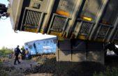 """Advierten que cada vez más trenes descarrilan y piden que vuelvan los """"catangos"""" que revisaban las vías"""