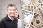CEPO al dólar: Vuelve el límite para la compra de moneda extranjera y regulación para que los exportadores liquiden sus divisas