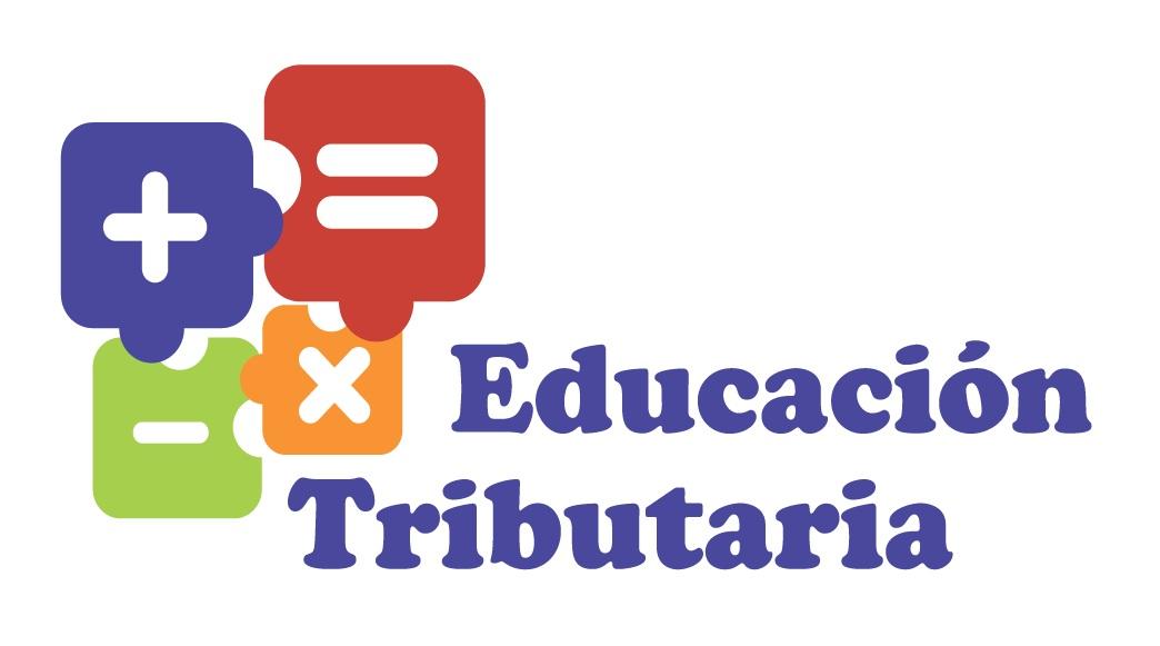 Desde AFIP impulsan un proyecto de enseñanza de educación tributaria en todos los niveles educativos
