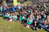 Comenzaron las finales de los Juegos Bonaerenses 2019 en Mar del Plata