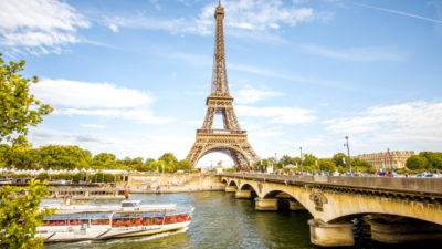 Conocé las 50 ciudades más bellas del mundo según Flight Network
