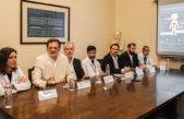 El Hospital de Niños de La Plata comenzará a probar la primera cura contra el Síndrome Urémico Hemolítico