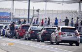 """""""Piloto por un día"""": los vecinos podrán correr con sus autos en el Autódromo de San Nicolás"""