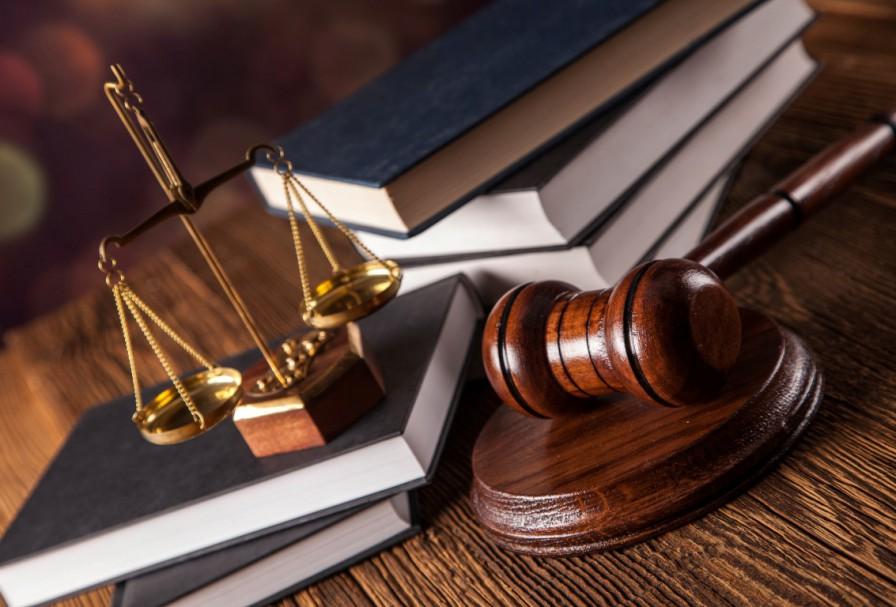 Convocan a abogados que quieran capacitarse en el exterior mediante una Maestría o Posgrado