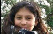 Un mega operativo busca a una nena de 10 años desaparecida en un balneario de Punta Indio