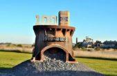 Loma Negra confirmó el cierre de la primera fábrica de cemento portland de Argentina