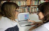 """Jubilación Digital: """"No es sencillo para los docentes hacer las cargas sin ayuda"""""""