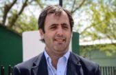 Escándalo en Maipú: vecinos denuncian que el intendente les retuvo el DNI y no los dejó votar