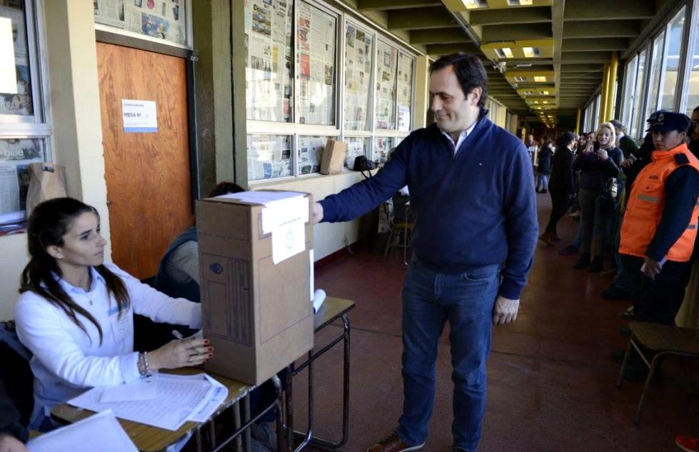 Por el escándalo de los DNI, el Frente de Todos pidió la impugnación de las elecciones en Maipú