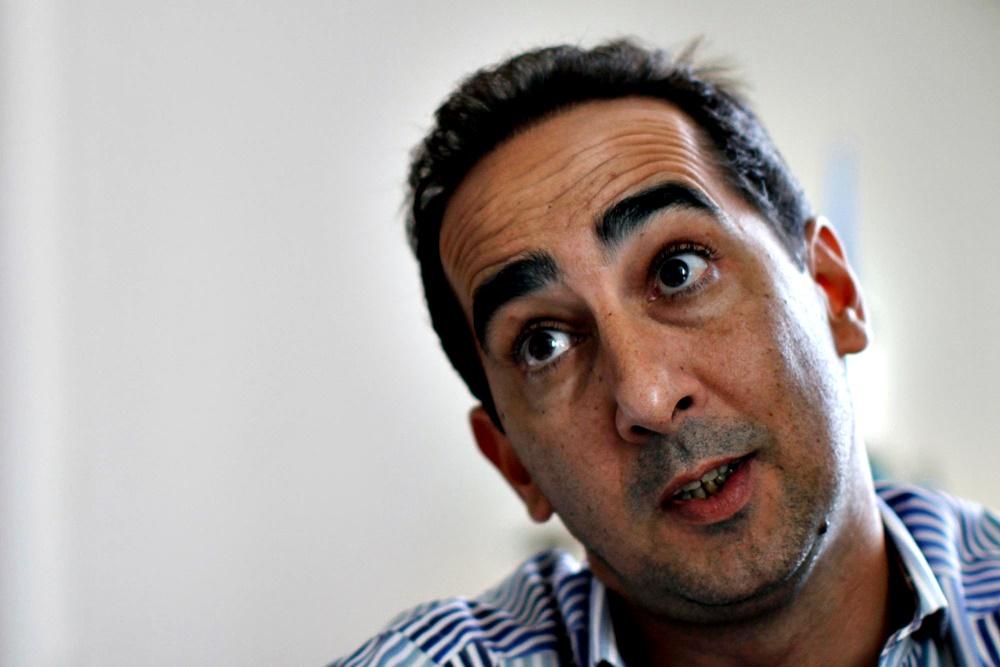 Morón / Tagliaferro perdió otra concejal y la justicia le prohibió entregar mercadería con su nombre