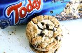 Pepsico dejó de fabricar las galletitas Toddy en Mar del Plata y los trabajadores temen despidos