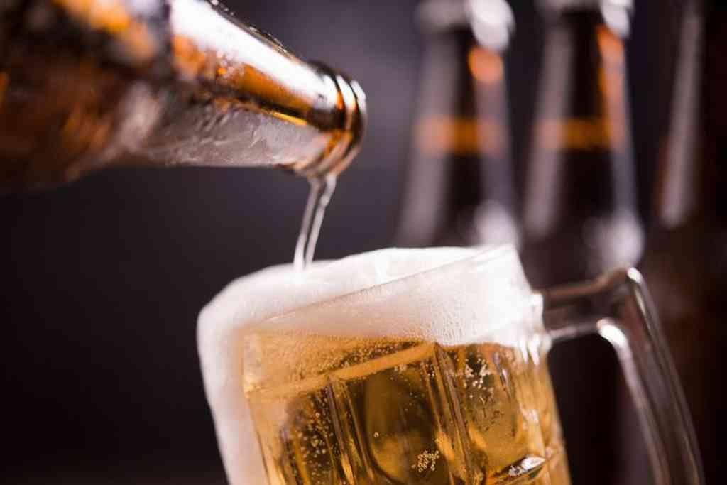 Enterate que cerveza fue prohibida para su venta por la ANMAT