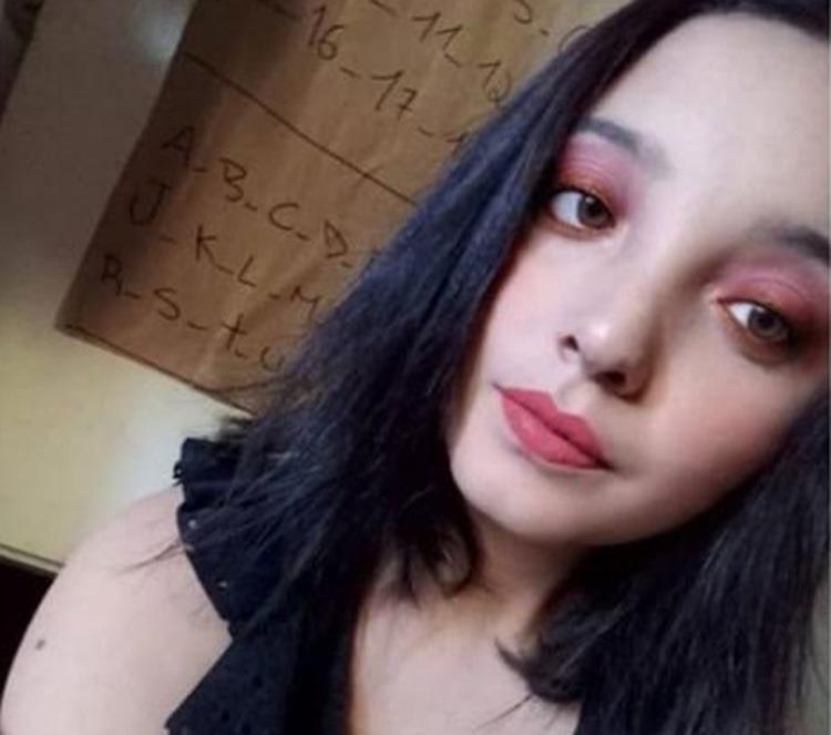 Femicidio en General Villegas: encontraron muerta a una menor que estaba desaparecida