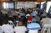 Fesimubo reclama un Bono de Emergencia para trabajadores activos y jubilados municipales más reapertura de paritarias