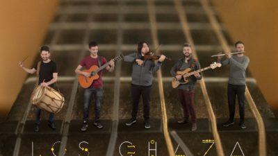 60 años de música: Los Chaza reeditan el legendario himno de Cosquín
