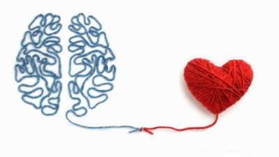 Dependencia emocional: de qué se trata y cómo solucionarla