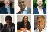 Conocé quién es quién en el nuevo gabinete de Guillermo Montenegro para gestionar Mar del Plata