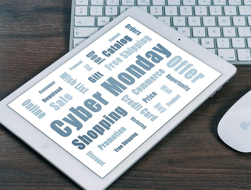Arranca el Cybermonday Argentina 2019
