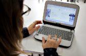 Los gremios docentes reclaman que el IPS no cumple con los plazos de la Jubilación Digital