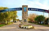 Maipú: la Junta Electoral desestimó el pedido de impugnación pero aún debe resolver la Justicia