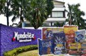 """Mondelez pidió el Procedimiento Preventivo de Crisis pero los trabajadores dicen que es """"una truchada total"""""""