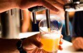 """En La Plata, la """"Oktoberfest"""" es en noviembre y se realizará este fin de semana largo"""