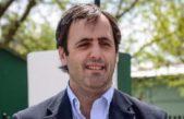Tiembla Rappallini: el escándalo de los DNI secuestrados en Maipú llegó a la Suprema Corte