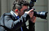 Se inaugura la 1º muestra de fotógrafos institucionales organizada por AFIBA