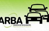 ARBA / Se extiende hasta el 31 de marzo la suspensión de embargos por juicios por apremios