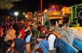 Monte Hermoso inaugura su temporada de verano con cerveza artesanal y mucha música