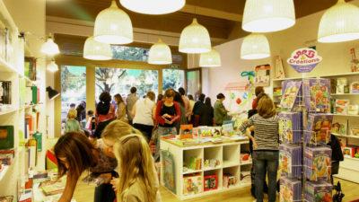 Banco Provincia: se vienen nuevos días de descuentos en jugueterías, librerías y locales de ropa