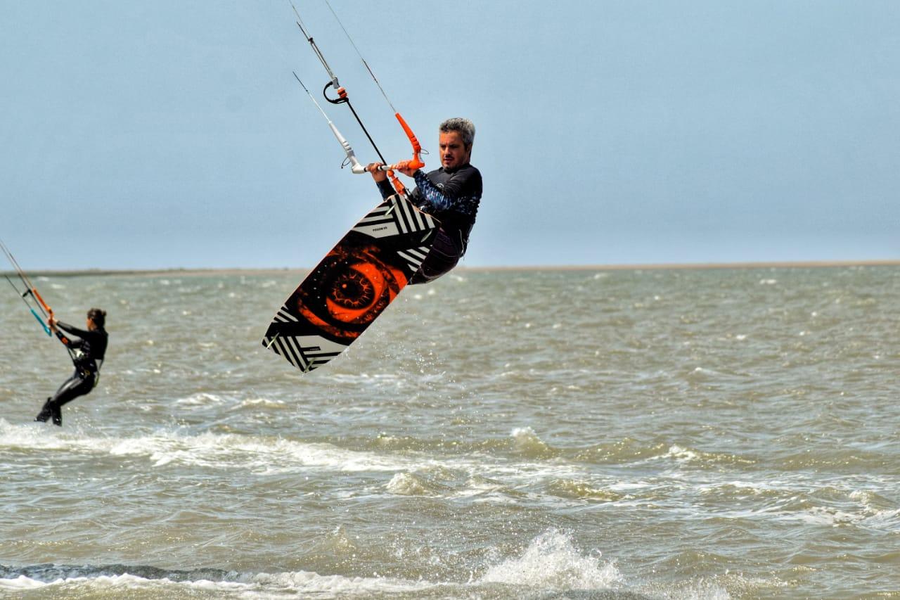 Kitesurf Bahia San Blas (1)