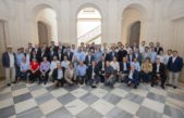 Kicillof se reunió con intendentes de Cambiemos y encausa las negociaciones por la Ley Impositiva