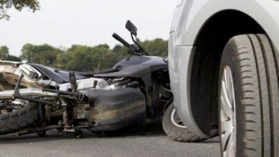 La Plata / En 2019 hubo 59 muertes viales de las cuales 27 fueron de motociclistas