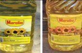 ANMAT: Denuncian la falsificación de aceite reconocido y prohiben un chocolate