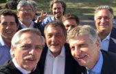 Desgastar al enemigo: El gabinete federal se reunirá en Mar del Plata donde gobierna Cambiemos