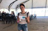 En La Matanza, comenzó la entrega de la Tarjeta Alimentar