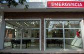 Provincia preparó dos hospitales para recibir posibles casos de coronavirus