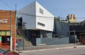 Rugbiers mataron a golpes a un pibe de 19 años a la salida de un boliche en Villa Gesell