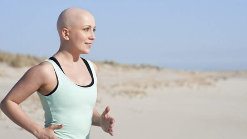 Viajar con cáncer: Recomendaciones para las vacaciones