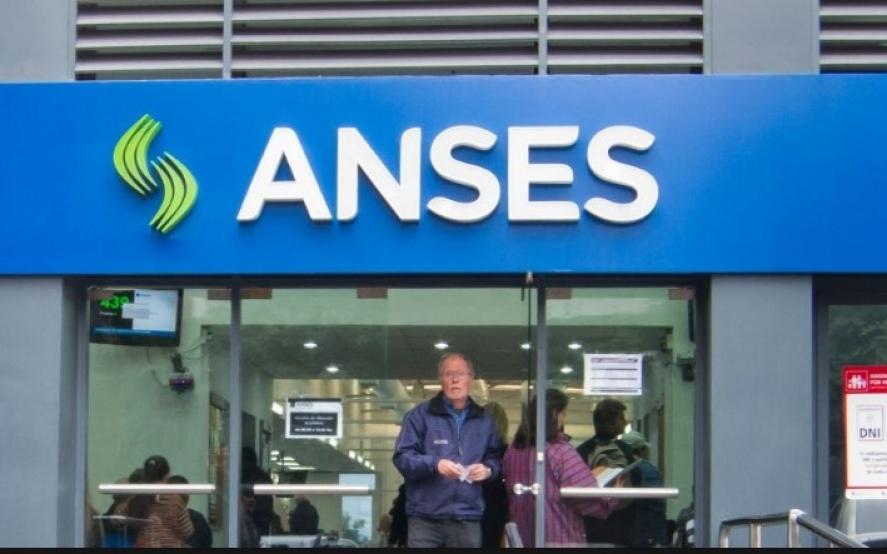 ANSES empezó a pagar el segundo bono de $5000 a jubilados ¡Te mostramos el cronograma!