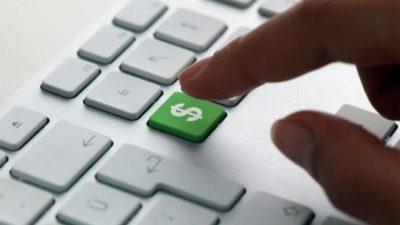 Opciones de créditos no bancarios que existen en la actualidad