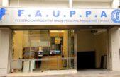 Empresarios Panaderos cedieron ante la presión gremial y abonarán el anticipo de 4 mil pesos
