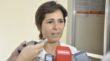 En Campana sancionarán al autor de un audio de WhatsApp que alertaba sobre un falso caso de coronavirus