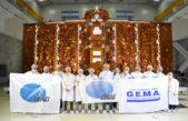 Argentina vuelve a lanzar un satélite y la UNLP tuvo un papel fundamental